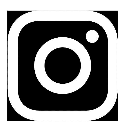 png instagram