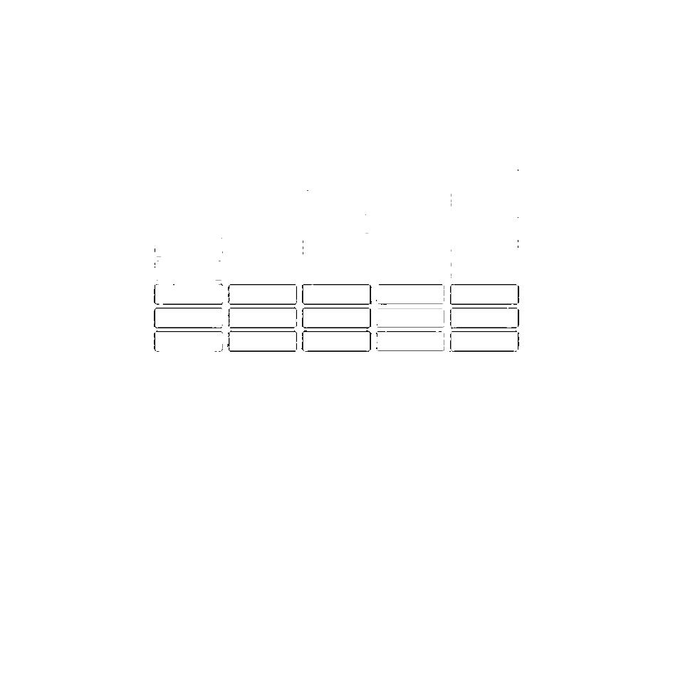 deezer white
